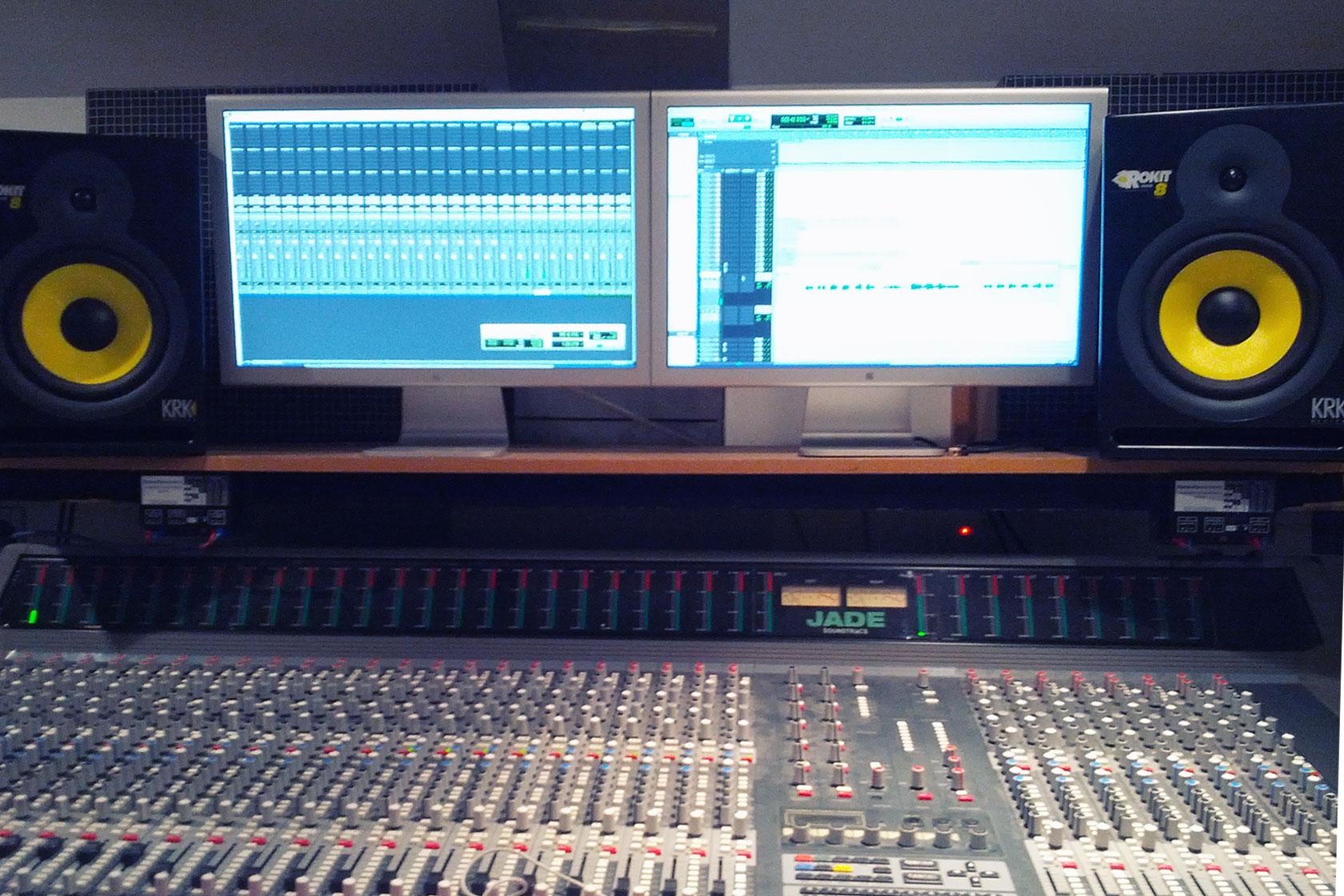 radioblues-2