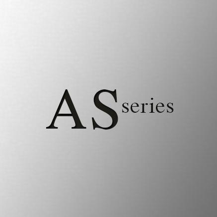 AS Series