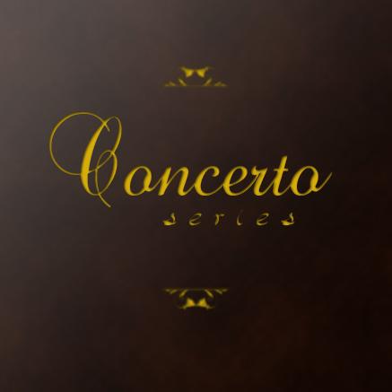 Concerto Series